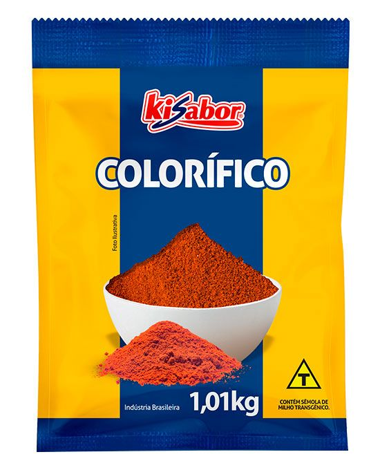 Colorífico Food Service